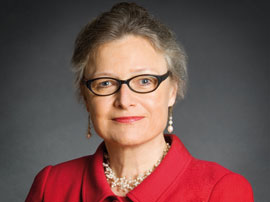Dr. Höller-Cladders